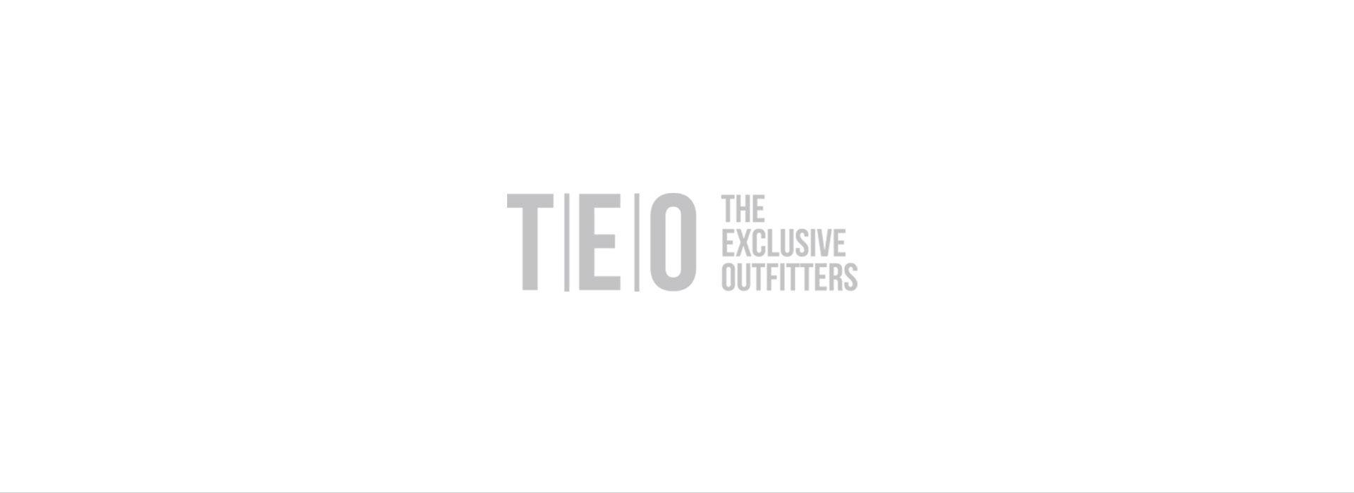 TEO - Video