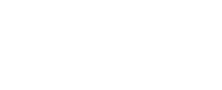 The Exclusive Outfitters